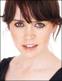 Emily Donahoe