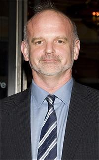 Director Michael Wilson