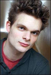Andrew Durand