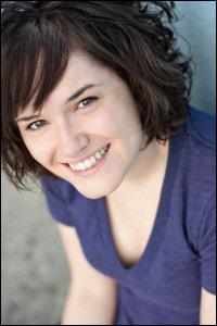 Christine Dwyer