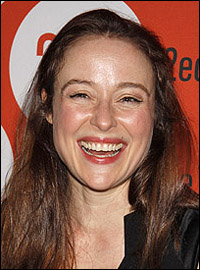 jennifer ehle interview