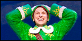 Elf – The Musical, With Arcelus, Spanger, Leavel and Wendt, on Broadway