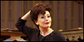 Tracie Bennett Stars as Judy Garland in End of the Rainbow