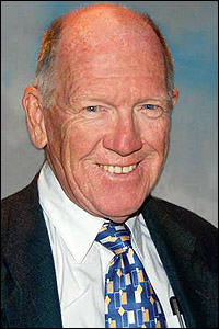 Richard Engquist