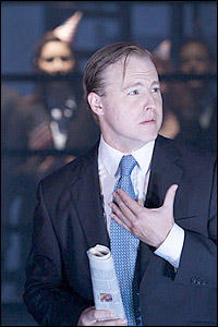 <I>Enron</I> star Samuel West