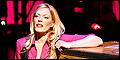 Sherie Rene Scott in Off-Broadway's Everyday Rapture