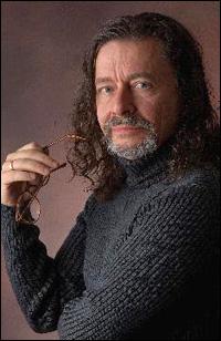 John Pielmeier