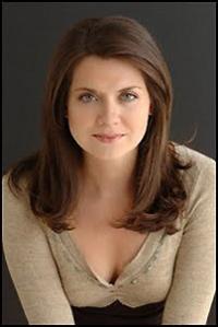 Jenny Fellner