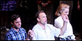 Big Fish, Starring Norbert Leo Butz and Kate Baldwin, Opens on Broadway; Red Carpet Arrivals, Curtai