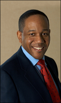 Dr. Aaron A. Flagg