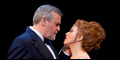 Follies, With Bernadette Peters, Jan Maxwell, Elaine Paige, on Broadway