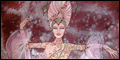 Gregg Barnes' Costume Sketches for Kennedy Center Follies