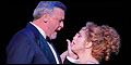 A First Look at Kennedy Center's Follies, With Bernadette Peters and Jan Maxwell