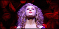 Bernadette Peters, Jan Maxwell, Elaine Paige and More in Follies at the Kennedy Center