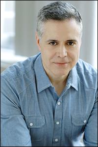 Joseph Franchini