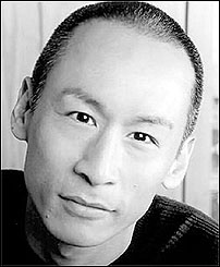 Francis Jue will star in the title role of the Muny's <I>Peter Pan</I>.