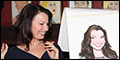 """""""A Lovely Night"""": Cinderella Co-Stars and Friends Celebrate the Unveiling of Fran Drescher's Sardi's"""