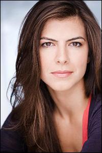 Gabriela Fernandez-Coffey