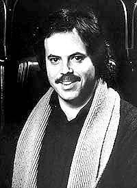 Gerald Gutierrez.