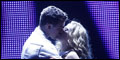 Ghost The Musical Opens on Broadway; Red Carpet Arrivals, Curtain Call and Cast Party
