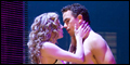Ghost The Musical, With Richard Fleeshman and Caissie Levy, on Broadway