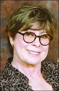Suzanne Grossman