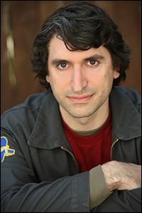 John Gregorio
