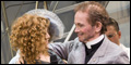 Bernadette Peters and Anything Goes Cast Celebrate Joel Grey's Birthday
