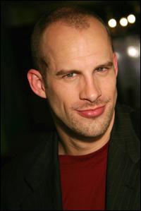 Guy LeMonnier