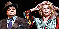 A New Guys and Dolls Hits Broadway