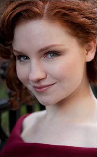 Brittney Lee Hamilton