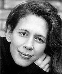 Jessica Hecht