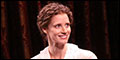 The Heiress, Starring Jessica Chastain, Opens on Broadway; Red Carpet Arrivals, Curtain Call and Cas
