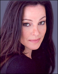 Ruthie Henshall