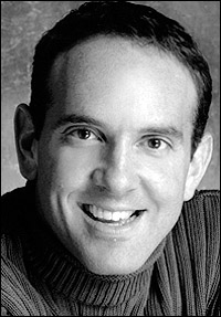 David Hibbard