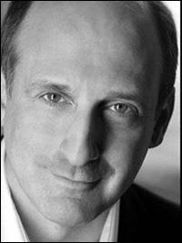 Philip Hoffman