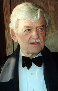 hal holbrook mark twain tour