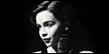 A First Look at Breakfast at Tiffany's Star Emilia Clarke as Holly Golightly
