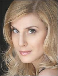 Kirsten Holly Smith