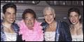 Huey Lewis Visits Broadway's Priscilla Queen of the Desert
