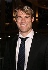 Erik Heger