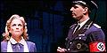 Irena's Vow, Starring Tovah Feldshuh, Plays Broadway's Kerr