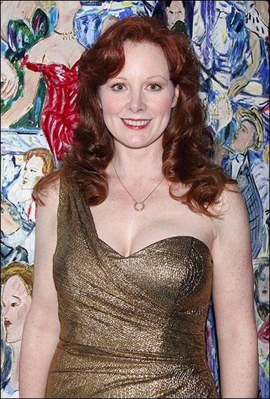 Donna Kane