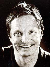 bill irwin the regard of flight