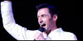 Hugh Jackman, Back on Broadway on Opening Night; Red Carpet and Curtain Call