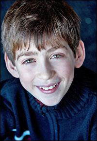 Jacob Clemente