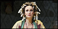 Official Shots of Jane Lynch as Annie's Miss Hannigan