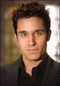 Jared Zirilli