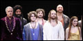 Jesus Christ Superstar Opens on Broadway; Arrivals, Curtain Call and Party