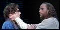 New Jesus Christ Superstar Rocks on Broadway
